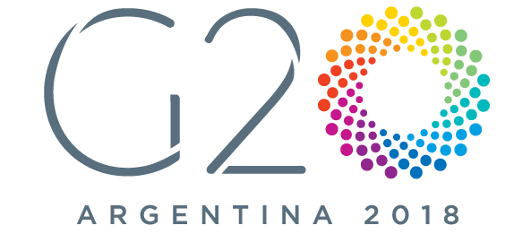 G20 2018 ARGENTINA BITCOIN BTC CRUPTOCURRENCY