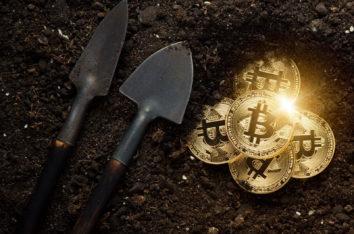 H Samsung κατασκευάζει asic επεξεργαστές για Bitcoin mining