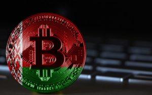 belarus-bitcoin