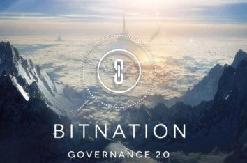 Νέα πλατφόρμα βασισμένη στο Ethereum για τη βελτίωση των υπηρεσιών διακυβέρνησης
