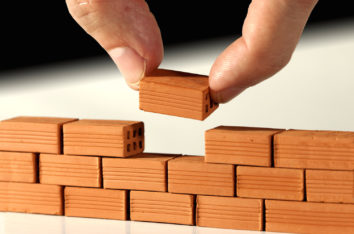 Δημιουργήθηκαν τα πρώτα block με μέγεθος πάνω από 2mb