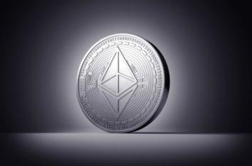 Λίγα λόγια για το Ethereum