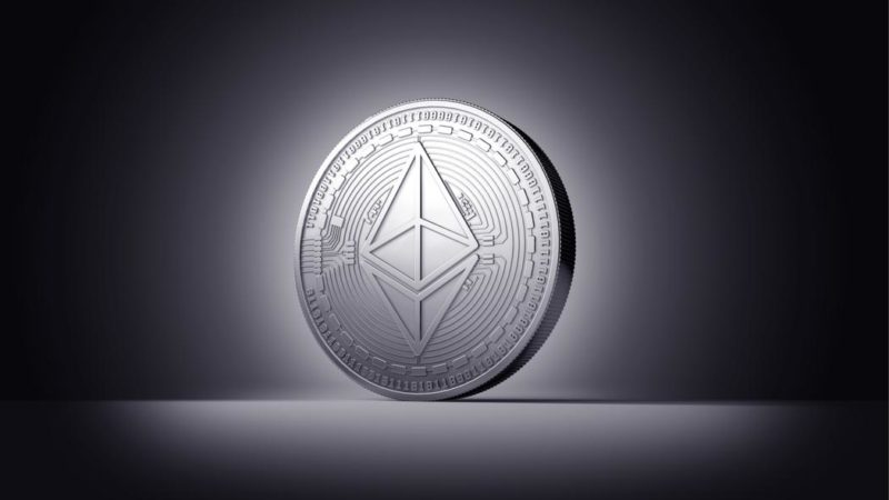 ethereum gas smart contract ether