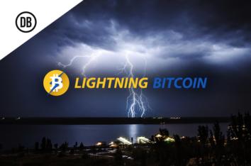 To lighting network φέρνει τις άμεσες μικροπληρωμές στο Bitcoin