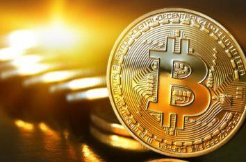 Νέα «βουτιά» και κάτω από τα $8.000 το Bitcoin