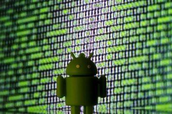 Ανακαλύφθηκε ιός για Android που κάνει εξόρυξη κρυπτονομισμάτων