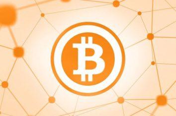 bitcoin για αρχάριους