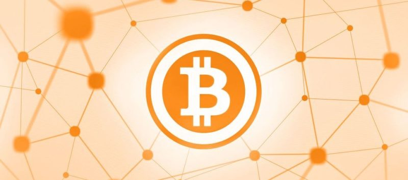 Bitcoin core 0.16.0