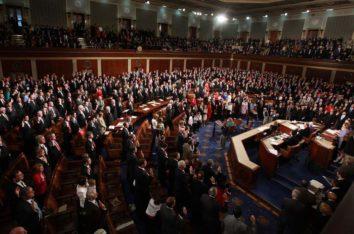 Η συνεδρίαση της Γερουσίας των Ηνωμένων Πολιτειών για το Bitcoin και τα ψηφιακά νομίσματα
