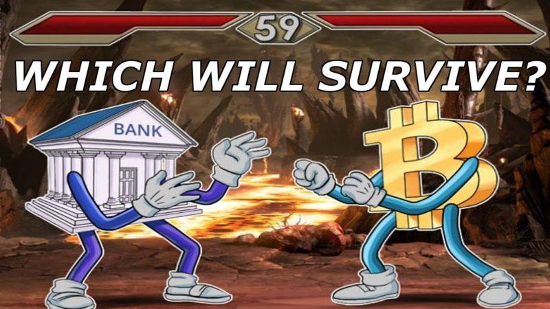 bitcoin war
