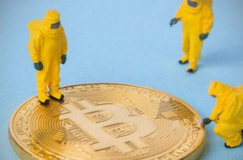 Mining για Bitcoin με τη χρήση υπερυπολογιστή πυρηνικής εγκατάστασης