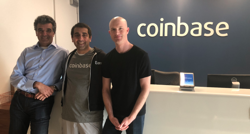 coinbase buy earn.com