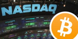 nasdaq trading crypto