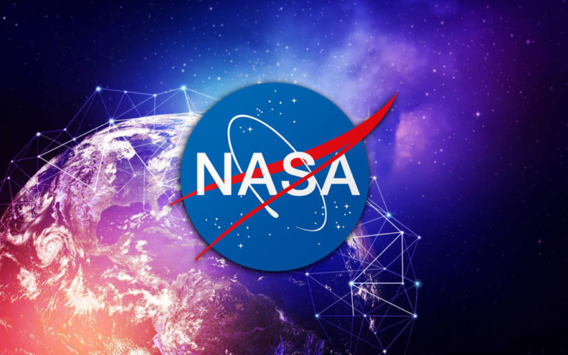 nasa ethereum