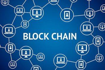 Μόλις το 1% των CIOs έχει υιοθετήσει την τεχνολογία blockchain