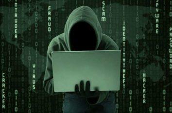 Διαδικτυακή επίθεση στη Vivartia με λύτρα σε Bitcoin ύψους 75.000 Ευρώ