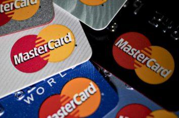 Πρόστιμο 570 εκατομμυρίων ευρώ στη Mastercard από την Κομισιόν