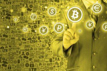 ΔΝΤ: Το ψηφιακό χρήμα είναι η λύση στα αρνητικά επιτόκια