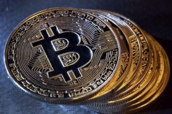 Πληρωμές φόρων με Bitcoin εξετάζει η ΑΑΔΕ!