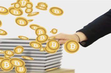 Τι οδήγησε στην εκρηκτική άνοδο του Bitcoin