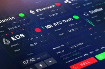 Ποια νέα πυροδοτούν ράλι στο Bitcoin