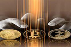 whos-controling-bitcoin