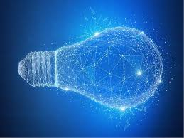 blockchain in enerhy