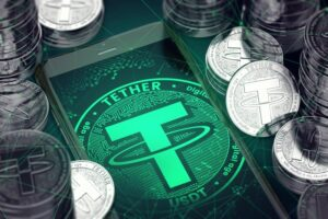 tether law